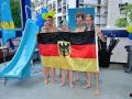 Germany S2