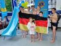 Germany S