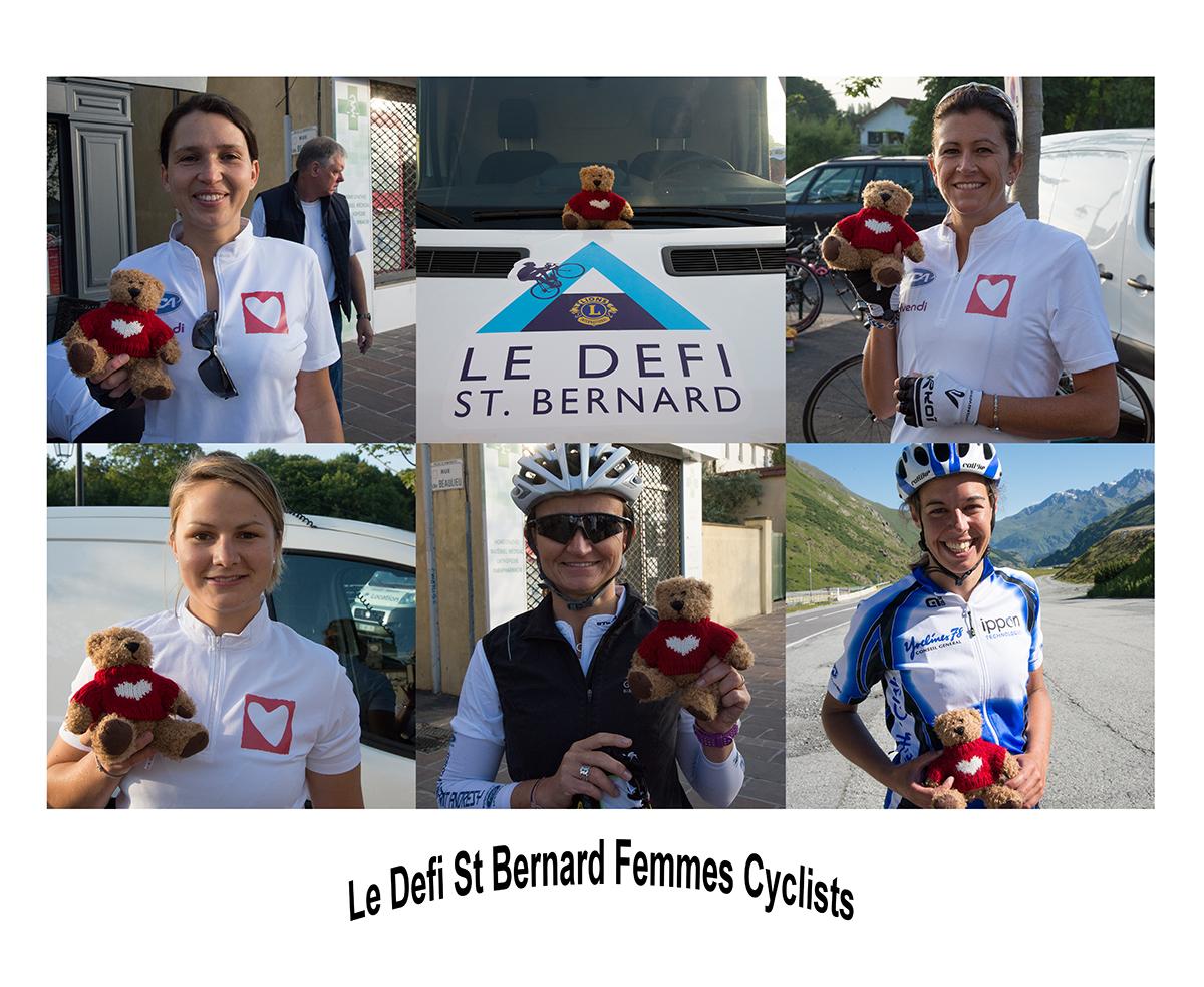 2014-07-12--16- Defi Ladies-V4-Blog