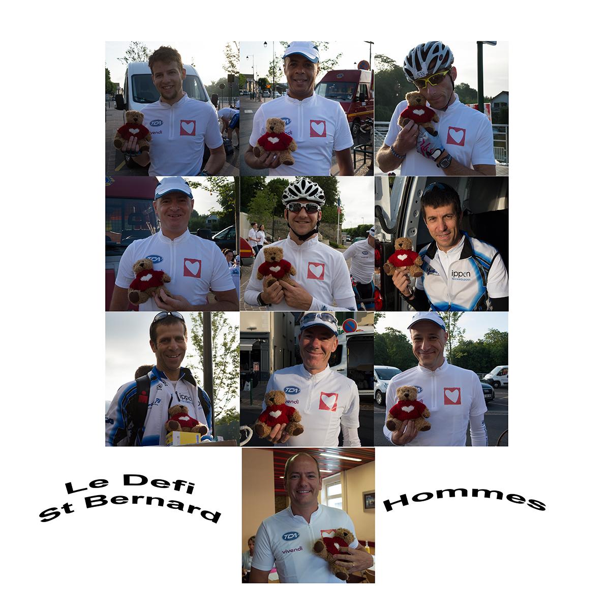 2014-07-12--16- Defi Men-V2-BLOG