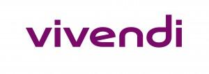 Logo Vivendi (quadri)-300