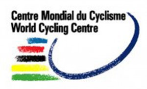World Cycling Centre-300
