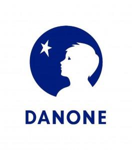 logo-danone-300