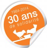 macaron_30ans_banques_alimentaires.img_assist_custom-162x163