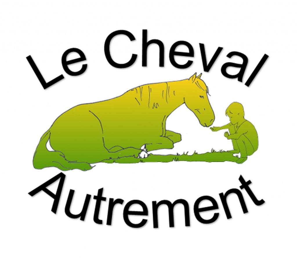 Logo-Autisme-LeChevalAutrement