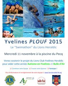 Microsoft Word - Yvelines PLOUF 2015 POSTER - PL.doc