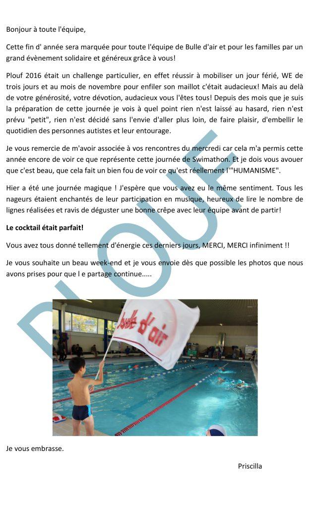 Merci merci de bulle d air lions club yvelines heraldic for Yvelines actives
