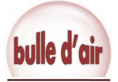 Events 2013 lions club yvelines heraldic for Yvelines actives